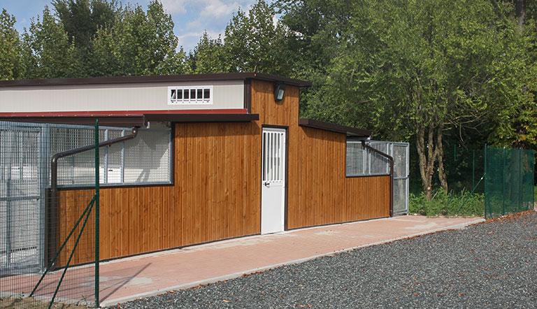 Canile-Corridoio-Centrale-(3)