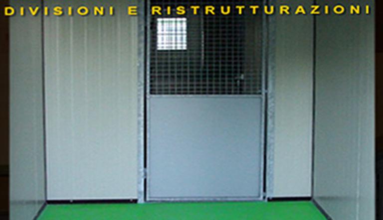 DIVISIONI E RISTRUTTURAZIONI CANILI_005