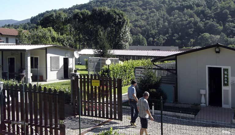 SOLUZIONI-CANILE CORRIDOIO CENTRALE-011