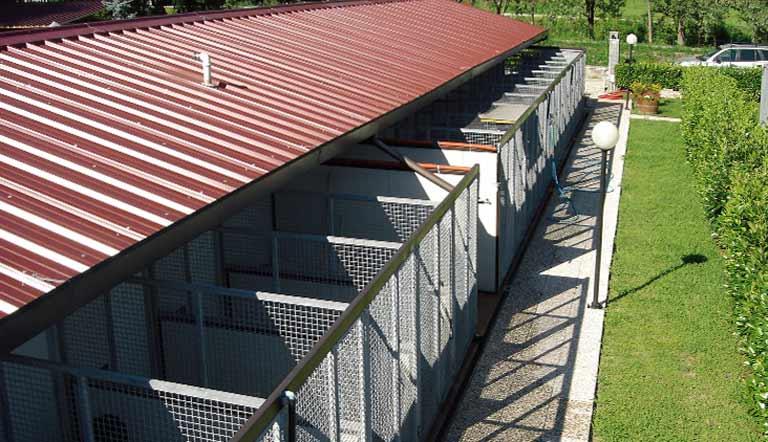 SOLUZIONI-CANILE CORRIDOIO CENTRALE-013