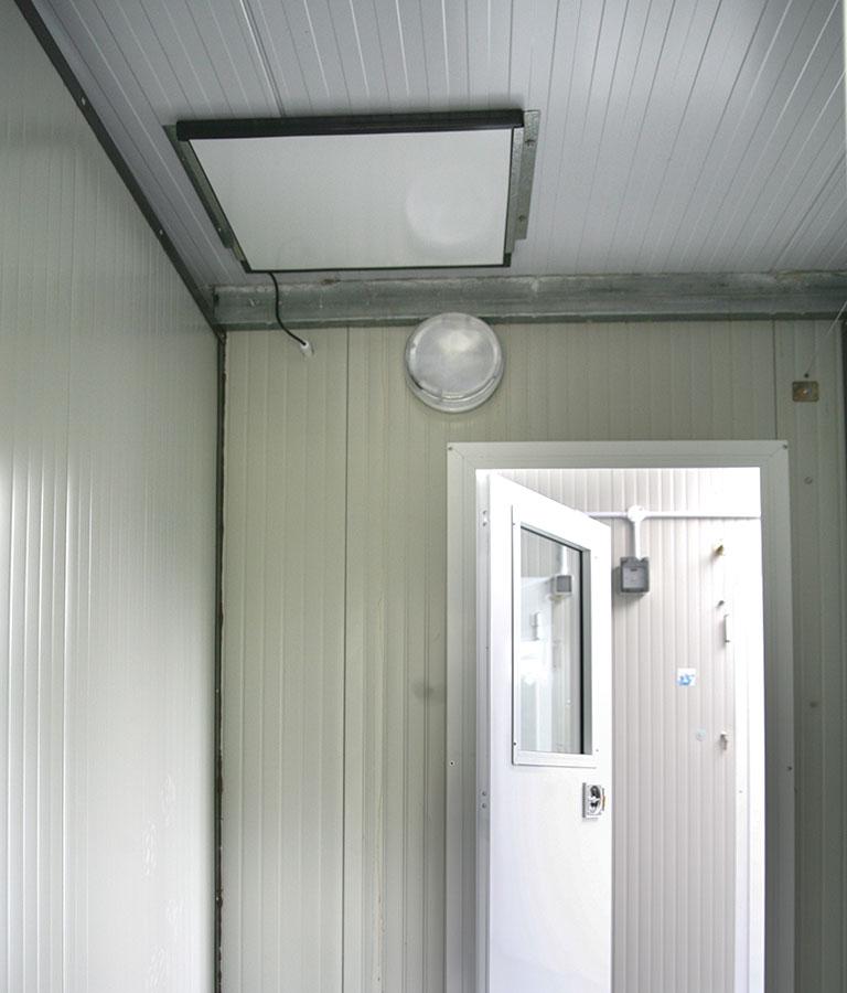 Impianti-Riscaldamento-Raffrescamento-(1)