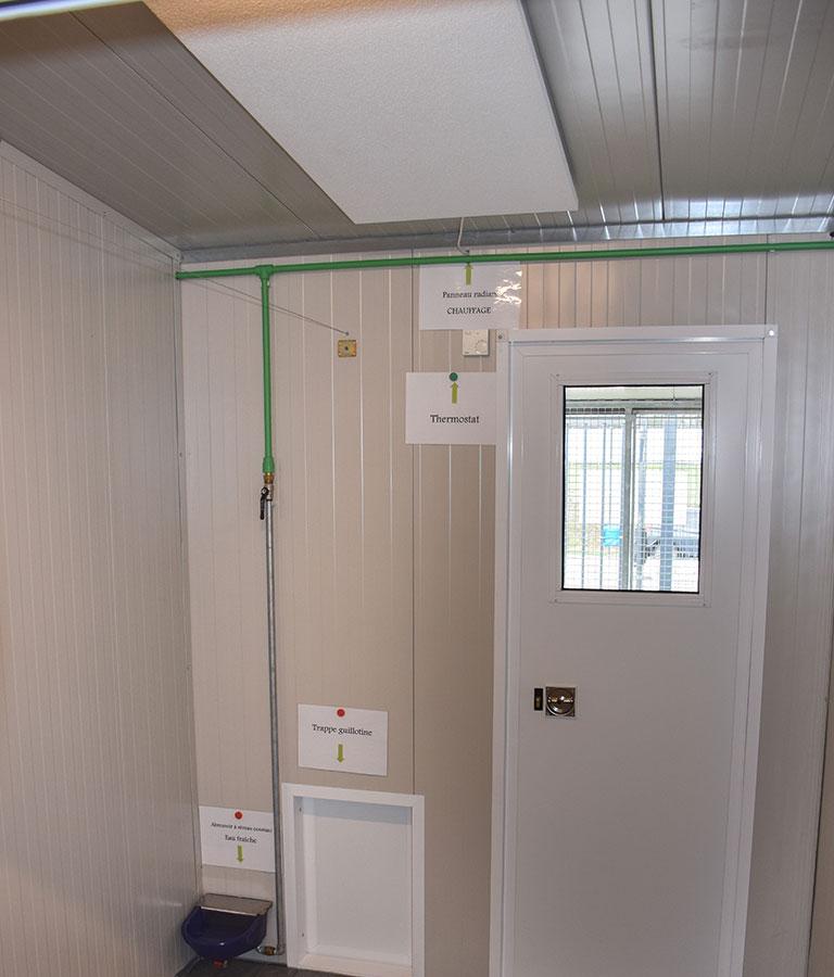 Impianti-Riscaldamento-Raffrescamento-(2)