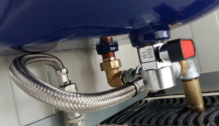 Impianto-Abbeverazione-(2)