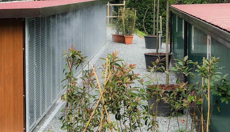 Impianto-Fogging-(1)