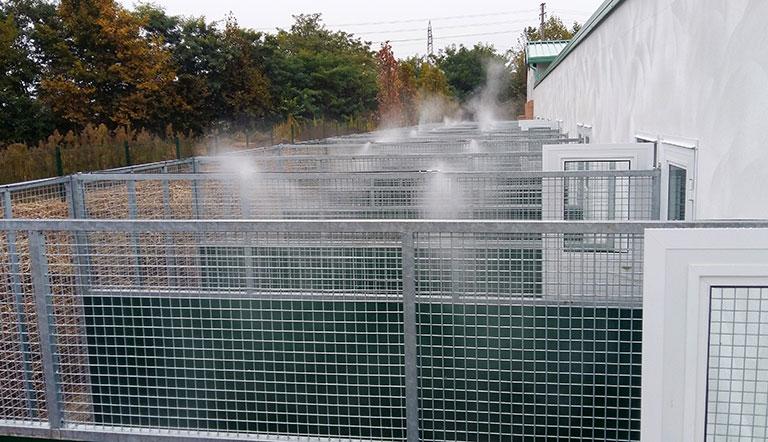 Impianto-Fogging-(2)