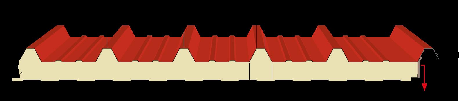 isocopre_grafic-principal