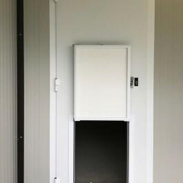 porta-cieca-gatt-683x1024-1-265x265