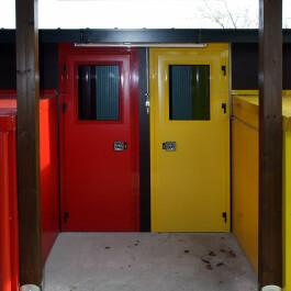 porta-con-oblo-1-265x265