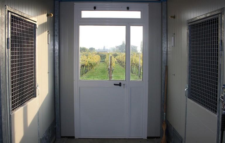 porte-locali-e-di-servizio-(1)